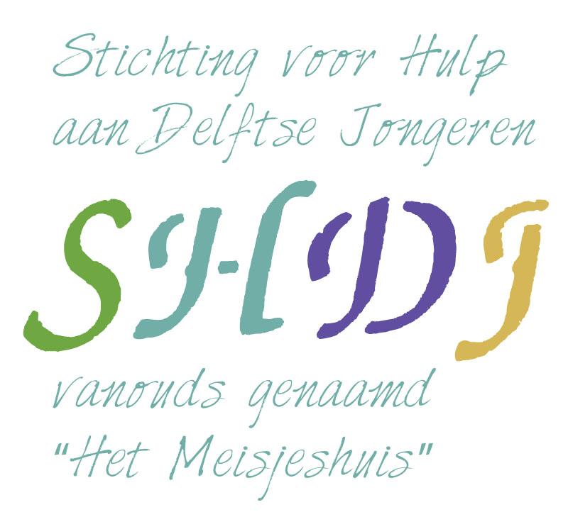 shdj-logo-2-RGB