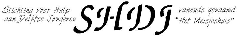 shdj-logo-3-zwart