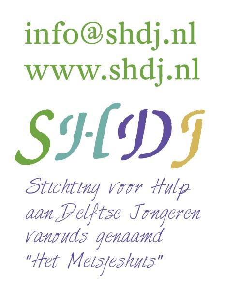 shdj-logo-email-RGB